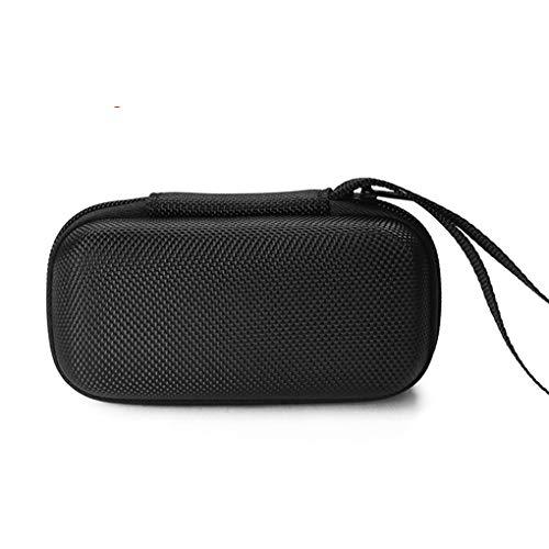 Beförderung Kabel (Zerama Ersatz für Bose SoundSport Freie Kopfhörer-Aufbewahrungsbehälter-Druckfest Headset-Beutel-Beutel)