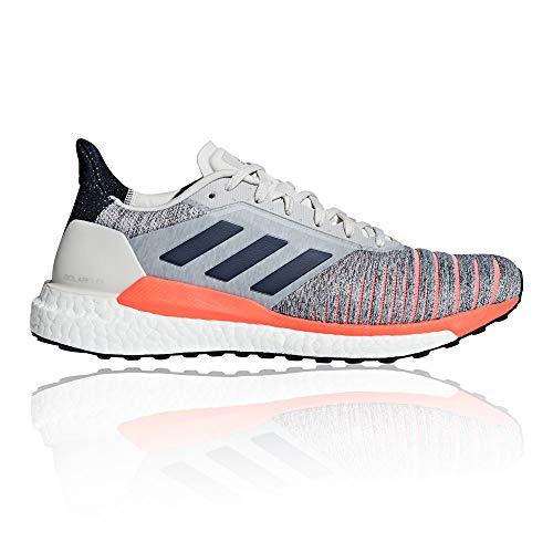 Adidas Solar Glide Zapatillas para Correr - SS19-44