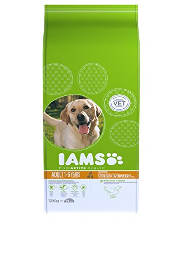 iams-adult-chicken-dry-dog-food-12-kg-light-in-fat