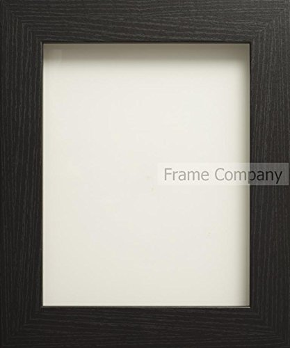 Frame Company Watson Range Picture Photo Frame - A1, for sale  Delivered anywhere in UK