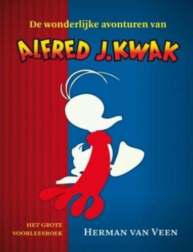 de-wonderlijke-avonturen-van-alfred-jodocus-kwak