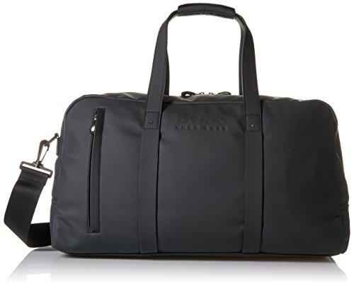 BOSS Hugo Hyper_Holdall Travel Bag Taschen Herren
