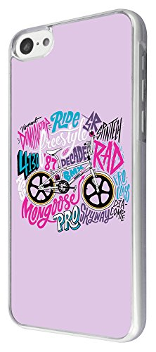 335-vintage-bike-r-ide-decade-freestyle-skyway-design-iphone-5c-coque-fashion-trend-case-coque-prote