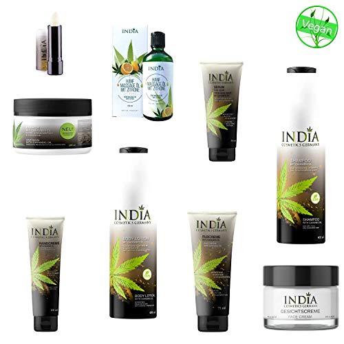 Shop online for Hemp Cosmetics & Bathing Products | Prospectol
