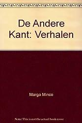 De Andere Kant: Verhalen