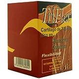 TRIFLEX 90CAP 970MG