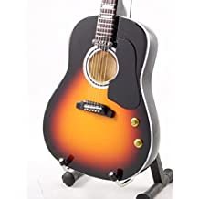 Amazon.es: Guitarras En Miniatura