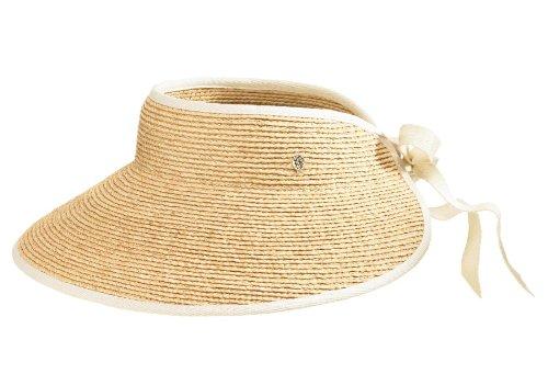 helen-kaminski-mita-raffia-visor-natural
