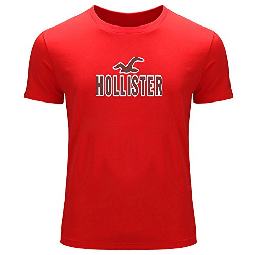 hollister-printed-for-mens-t-shirt-tee-outlet