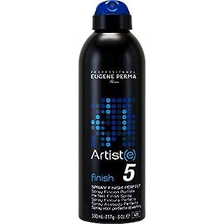 Artiste Perfect Finish Spray 300 ml