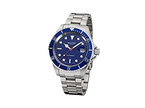 regent-orologio-uomo-automatico-gm-1446
