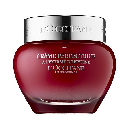 occitane-pivoine-creme-perfective-50ml