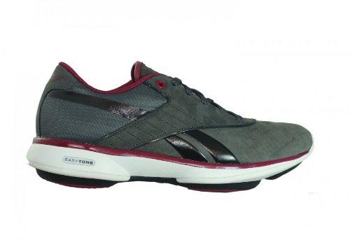 Reebok Women's Traintone Anthlin Fitness Shoes