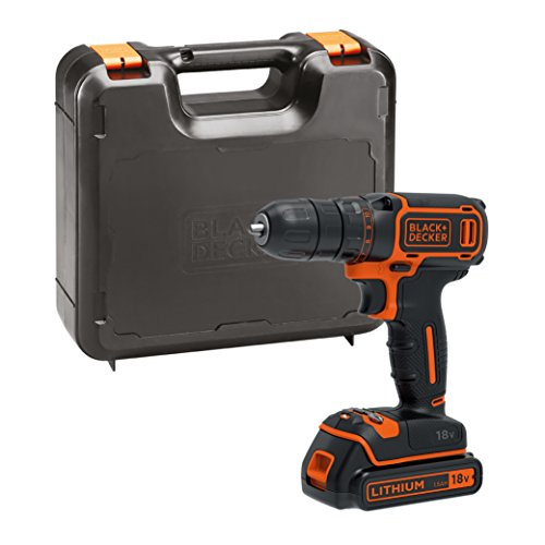 the black decker corporation household The black & decker corporation is an organization in the power-driven handtools manufacturers industry located in shelbyville, ky.
