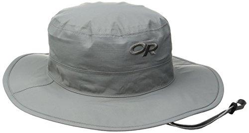 outdoor-research-helios-rain-hat-grey-l