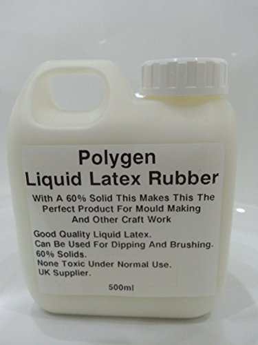 polygen-500ml-liquid-latex-rubber-high-grade-mould-making-special-effects