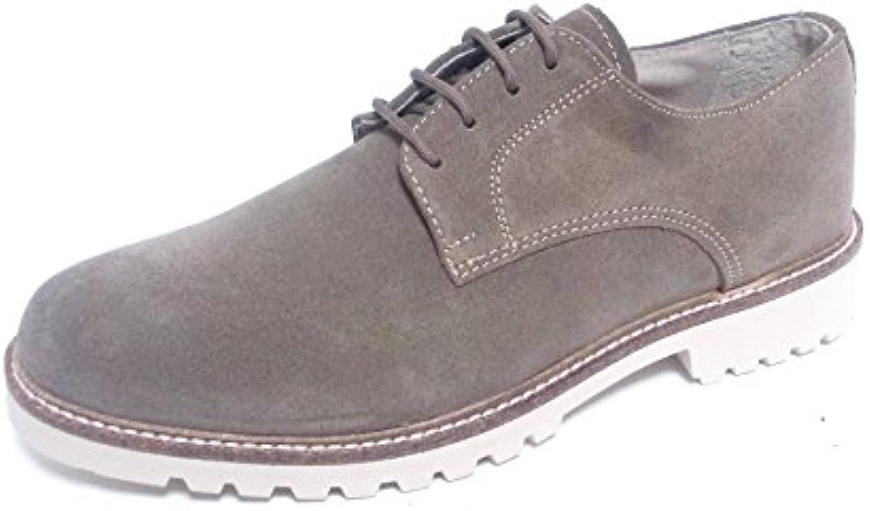 homme / hommes femme ormaletto formateurs beige hommes / mode mode versatile beige acheter des chaussures 21e053