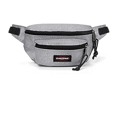 EASTPAK Doggy Bag Sac banane