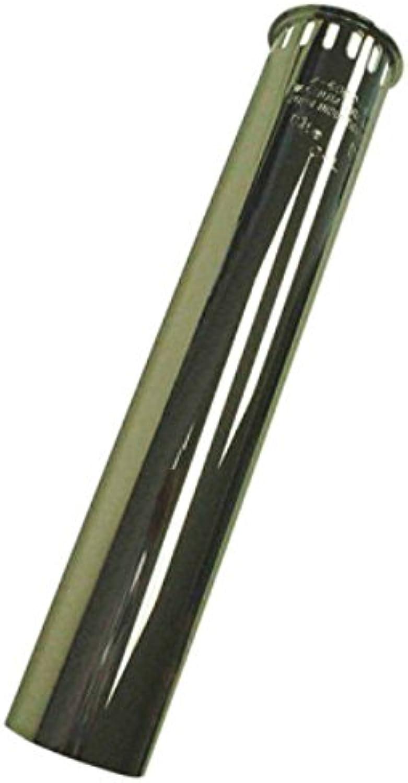 WATTS BRASS & TUBULAR P6000-A-CP 1-1 / 2x9Tube Vac Breaker
