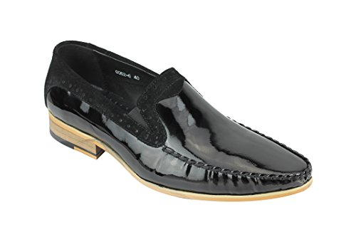 Shoes & Bags Men's Loafers & Moccasins