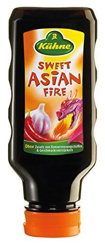 kuhne-wurzsauce-sweet-asian-fire-8er-pack-8-x-250-ml