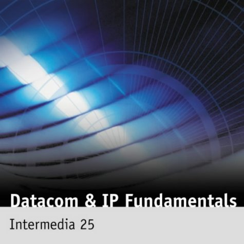 datacom-and-ip-fundamentals