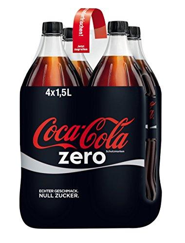 coca-cola-zero-einweg-4er-pack-4-x-15-l