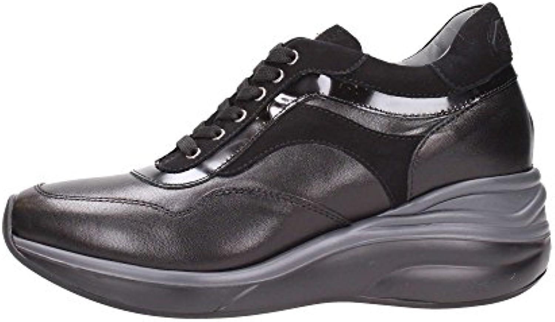 Hommes / femmes Cesare Sneakers Paciotti QQED13NA Sneakers Cesare FemmeB075ZG78F6Parent Bonne réputation mondiale La dernière technologie Excellente finition 194d40