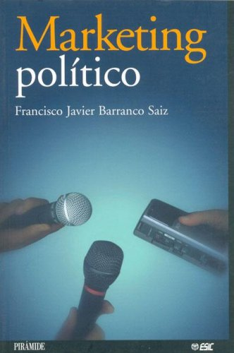 Marketing politico (Marketing Sectorial/ Sectorial Marketing)