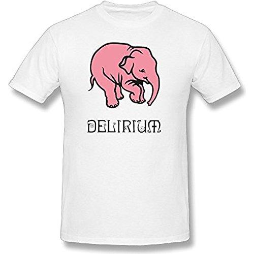 akery-mens-delirium-tremens-t-shirt-m