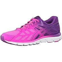 Gel-Zaraca 3 - Pink/Purple