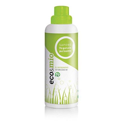 ecoemio-sapone-vegetale-purissimo-40lavaggi