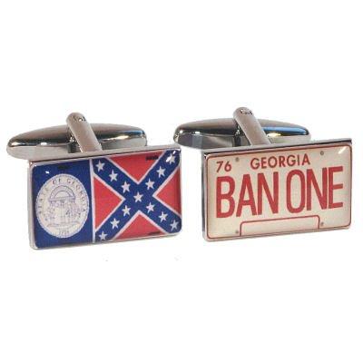ban-one-car-license-plate-cufflinks