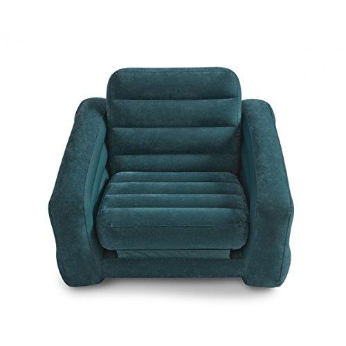 Intex-Silln-inflable-convertible-en-cama-individual