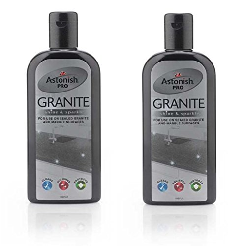 2-x-astonish-pro-granite-marble-kitchen-surface-worktop-cleaner-230ml