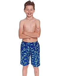 e91e18b173 Amazon.co.uk: Zoggs - Shorts & Trunks / Swimwear: Clothing