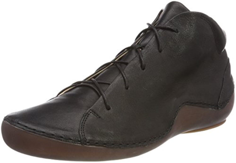 Think Kapsl_282064, scarpe da ginnastica ginnastica ginnastica a Collo Alto Donna | Prima i consumatori  9c2ffa
