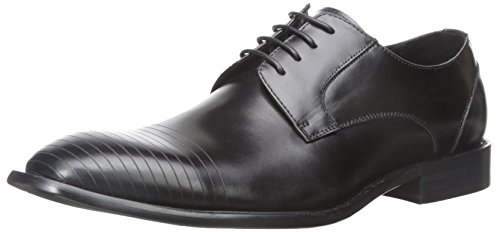 kenneth-cole-ny-joy-ous-hommes-us-9-noir-oxford