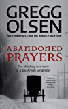 Abandoned Prayers: The shocking true story of a gay Amish serial killer