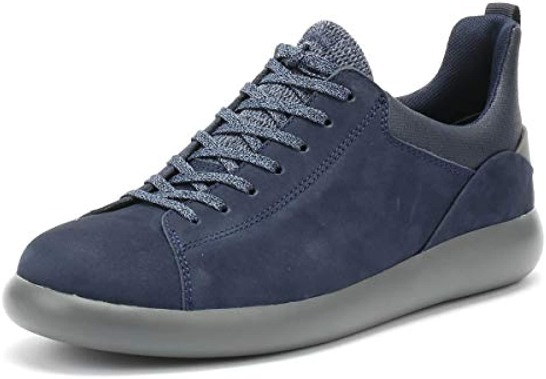 Donna   Uomo Camper Pelotas Capsule Uomo Marina scarpe da ginnastica Eccellente valore Più economico del prezzo Ottima qualità | Gioca al meglio | Uomini/Donna Scarpa