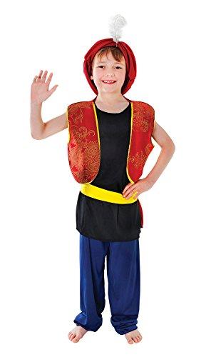 arabian-boy-childrens-costume-large-da-134-a-146-centimetri