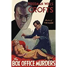 The Box Office Murders
