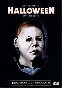 Halloween [Import USA Zone 1]