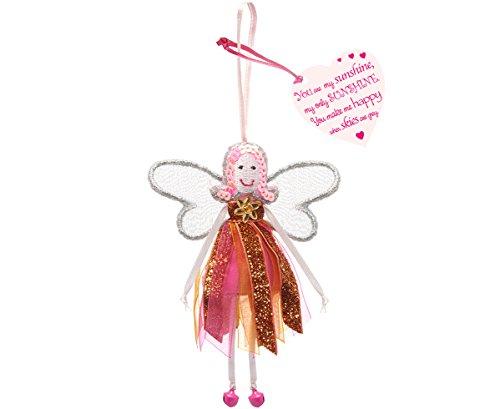 fair-trade-fairies-you-are-my-sunshineglitter-quote-fairy