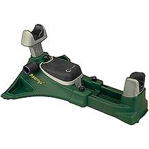 Caldwell Matrix - Accesorio para armas, color verde