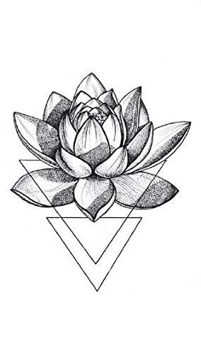 Yangll autoadesivi provvisori del tatuaggio del tatuaggio delle ali di angelo di sonno del bambino braccio impermeabile di arte del corpo dei tatuaggi falsi 10.5x6cm8ps