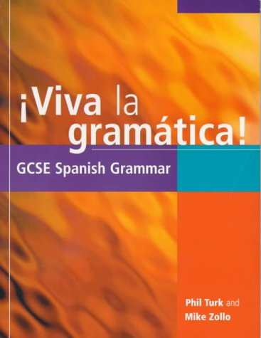 PDF] Full Viva La Gramatica! Download - jui78jojuyi