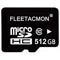 MICRO SD CARD 512 GB AMAZON