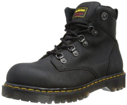 Dr Martens Safety Airwear LIFE Work Boots 10 UK