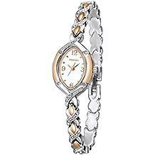 Time100 W50170L.01A W500 - Reloj para mujeres